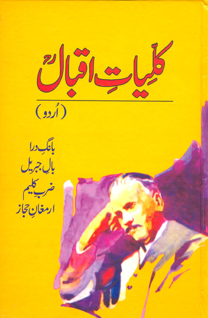 Pin by Mohammad Sheraz on Allama Iqbal plus   Pinterest Dr  Allama Iqbal or Our National Poet English Essay for  th and  th Class